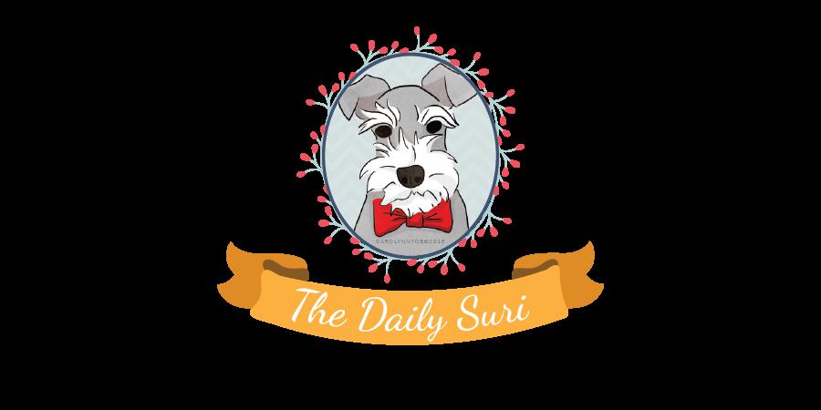 The Daily Suri