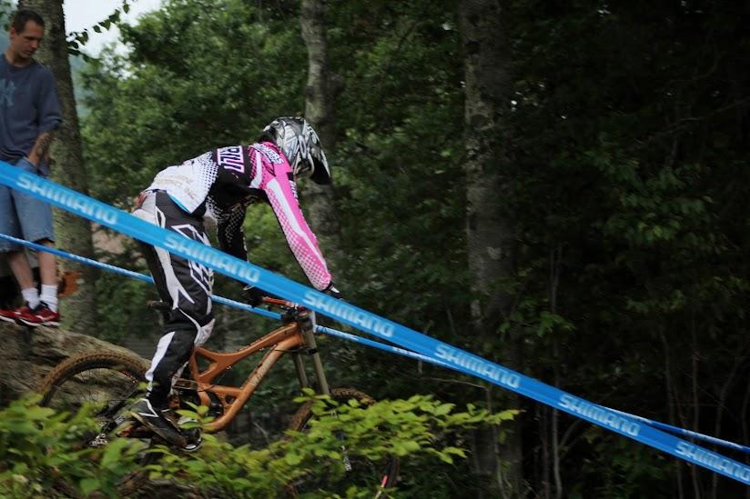Beech (ShitShow) Summer Series Race #1 IMG_4496