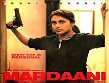 فيلم Mardaani