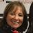 Miriam Garrone avatar image
