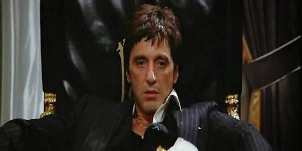 Single Resumable Download Link For English Movie Scarface (1983) Watch Online Download High Quality