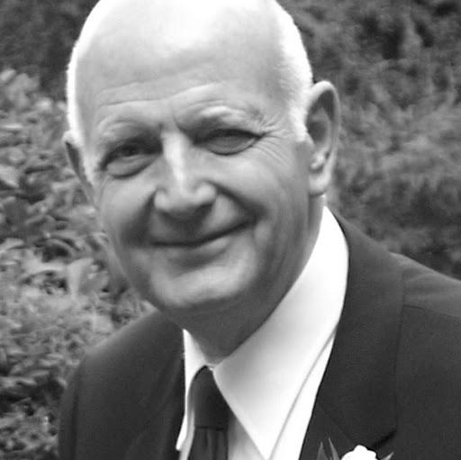 Bob Runyan