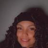 Kimberly Bello