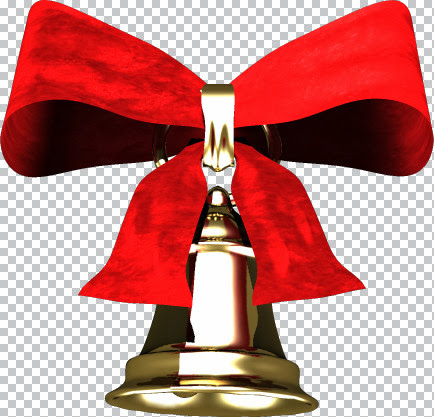 brass-bell-with-large-bow.jpg
