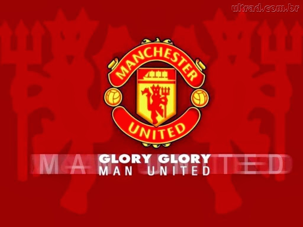 Download manchester united wallpapers hd wallpaper manchester united wallpapers voltagebd Choice Image