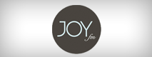 Joy fm dinle