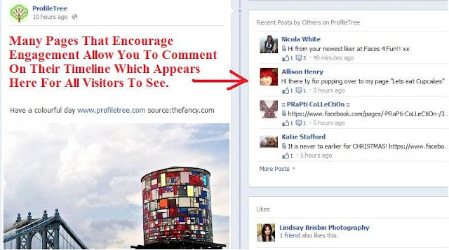 Promote-Your-Page-Through-Engagment-Comment-On-Other-Facebook-Pages-To-Be-Seen