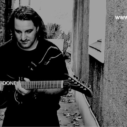 Deepsonic Records