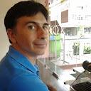 Massimiliano Rubino