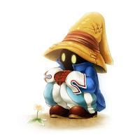 Kupo Kapu's avatar