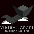 Virtual C