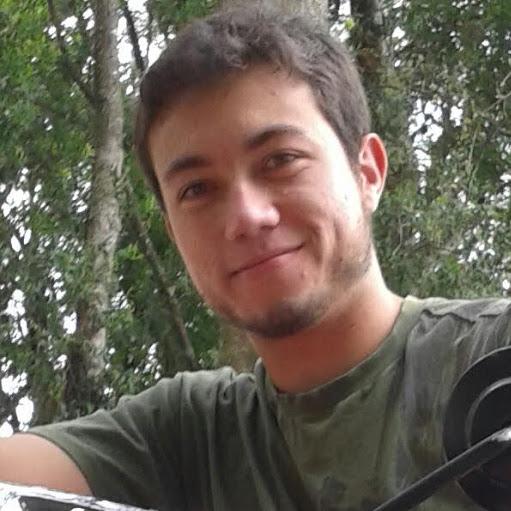 ROBSON FERREIRA picture