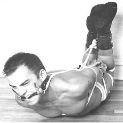 Sex women tie down — img 14