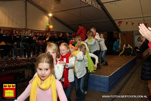 Halfvastenconcert Fanfare Vriendenkring bij Café Bos en Berg overloon 10-03-2013 (75).JPG