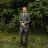 Caleb Dotson avatar image