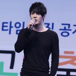 Hyun Suk Photo 22