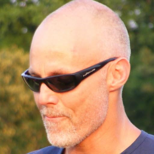 Patrick Cunningham Address Phone Number Public Records