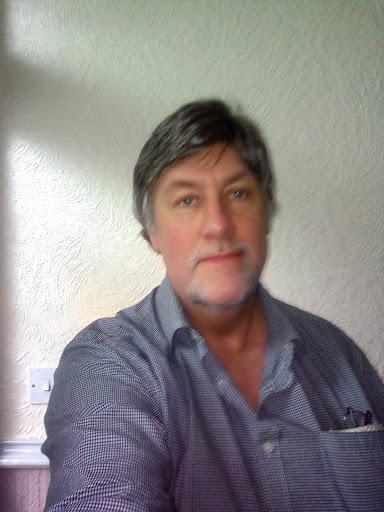 James Beckett