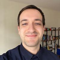 Burak Tokak's avatar