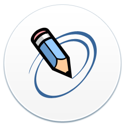 LiveJournal станет спонсором лучших блогов