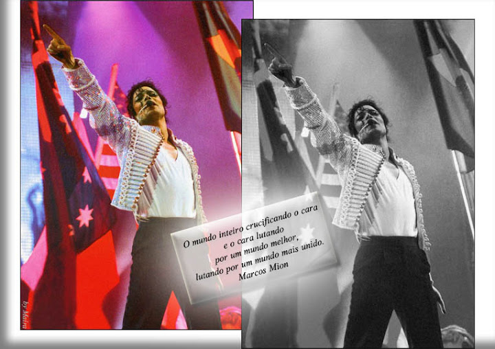 Cartõezinhos Michael :) - Página 13 460