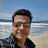 Kuldeep Chauhan avatar image