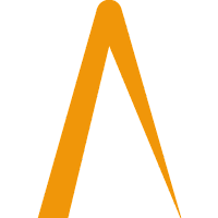 Agitare Technologies Inc.