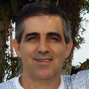 J Salvador Coelho