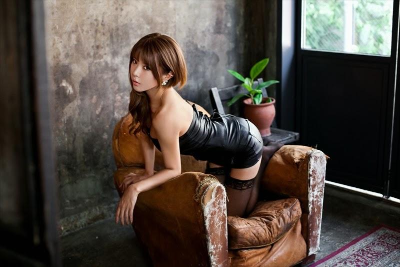 Heo Yun Mi 6