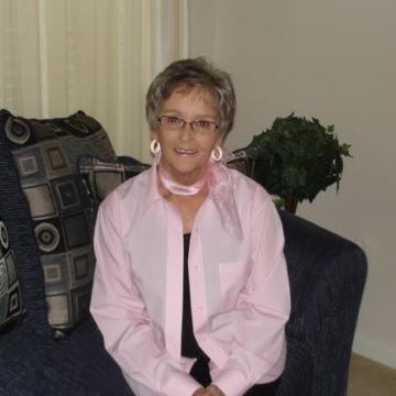Barbara St George Photo 16