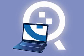 Facebook ofrece gratis soluciones F Secure