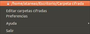 CryptFolder 4