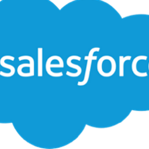Salesforce | Subba Salesforce