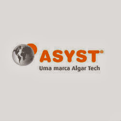 Alan_asyst