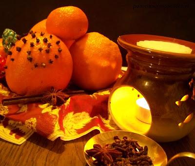 Yankee Candle wosk zapachowy olejki eteryczne nastrój domowy wspomnienia świece zapachowe lawenda bez