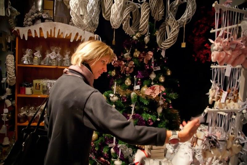 Kerstbeleving in de Brabanthallen