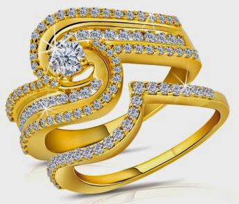 gold গহনার যত্ন-আত্তি