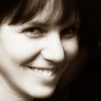 Eva Miller