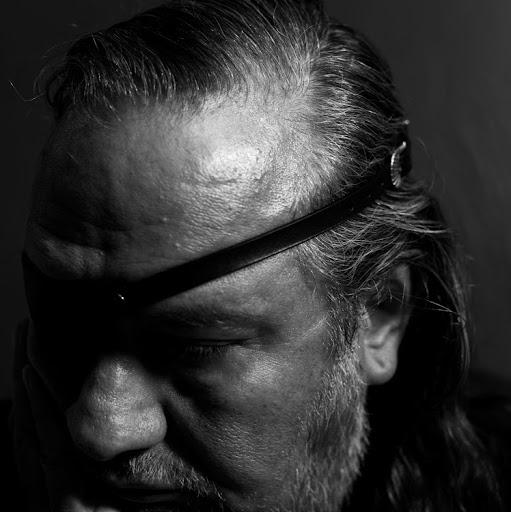 Larry Mcelroy Photo 16