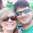 Kyle Robinson avatar image