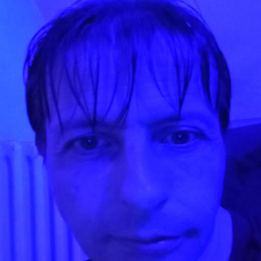 Profilbild von Heinz