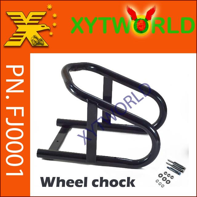 PJ0001