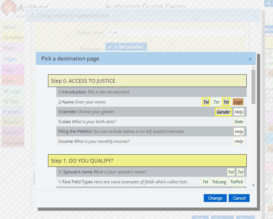 Button_Pick a destination question list.png