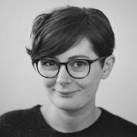 Lauren Hemara's avatar