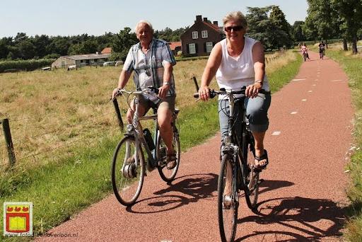 fietsvierdaagse Venray door overloon 24-07-2012 (146).JPG