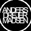 Anders Drejer Madsen