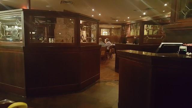 The Keg Steakhouse + Bar - Hamilton Mountain