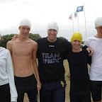 Triathlon 2005