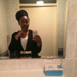 Opinión sobre Campus Training de Nnenna Eze