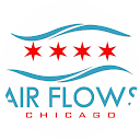Air Flows